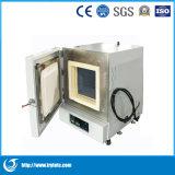 Elektrische keramische Muffelofen-/Laborhochtemperaturinstrumente