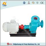 Ahorro de energía Bomba de agua de Diesel de autocebado