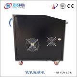 Производитель Hho отложений нагара очистки дизельного двигателя автомобиля Decarbonizer