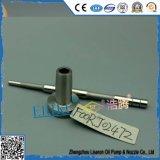Soupape de commande courante de longeron de Dongfeng F 00r J02 472 Foorj02472 Bosch&#160 ; Pressure&#160 ; Soupape F00rj02472 pour 0445120289 \ 0445120182.