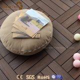 Preiswerte populäre imprägniern ein-Rutschen Trägermaterial-Plattform-Fliese für Verkauf