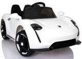 Дешевой езда малышей эксплуатируемая батареей на игрушке автомобиля