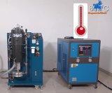 Печь отливной машины ювелирных изделий низкой цены плавя