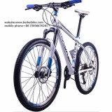 Bici de acero barata del camino de la venta caliente