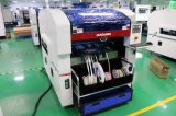 Выбор высокой точности и машина места для PCB