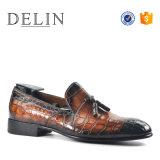 卸し売り人の高品質のCorcの革靴