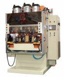 De Machine van het Lassen van de Lossing van de Condensator van drie Hoofden voor het Heftoestel van het Autoraam