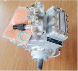 ボックビールFxk40-655Kの圧縮機の中国の元の製造者