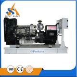 Générateur diesel lourd 800kVA