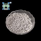 Branello di ceramica della sfera di ceramica di ceramica inerte della sfera
