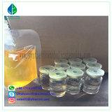 주사 가능한을%s 혼합 기름 돛대 200 Drost 버팀대 Drost 완성되는 스테로이드 E 액체