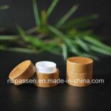 Novo produto da China por grosso 10/15/30/50/100/150g boião de creme de plástico frasco de loção de acrílico