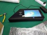 """10.1 """" PC Noten-Tablette mit Kartenleser"""