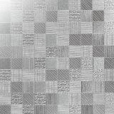 El sorprender con los azulejos de suelo esmaltados 600X600 anchos de la porcelana de la adaptabilidad