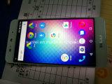 파란 웅대한 최대를 위해 완전한 최신 인기 상품 이동 전화 LCD