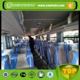 Shaolin 43-45seats 9.3m de VoorDiesel van de Bus van de Motor en CNG