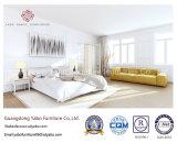 Высокое качество и привлекательная мебель спальни гостиницы установили (YB-WS-35)