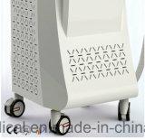 Verticale Grote Grootte 808nm van de Vlek de Verwijdering van het Haar van de Laser met de Certificatie van Ce