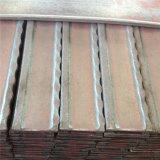 Staaf Van uitstekende kwaliteit van de Vlakte van het Staal van het Type van Vervaardiging Warmgewalste I van China de Professionele
