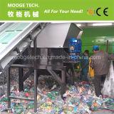 2017 nuovo tipo macchina per perforare di vendita della bottiglia di plastica calda dell'HDPE