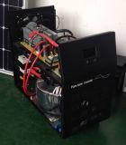 трансформатор 6000W основал солнечный инвертор