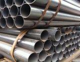 Fabricante da marca Youfa ASTM A53 gr. B lubrificada Finish resíduos explosivos de Tubo de Aço