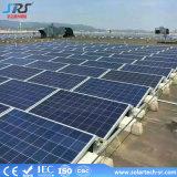Off-Grid de 4kw de energía Solar System Home Precio en China