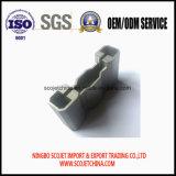 Piezas de metal modificadas para requisitos particulares de polvo que cambian de puesto la fork para las piezas de automóvil