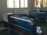 Cartucho de filtro de la explotación minera del hilo de algodón de los PP para el sector de los productos alimenticios y de las bebidas