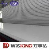 Heller Stahl gewellter Zwischenlage-Panel-Entwurf des Dach-Polystyren-ENV