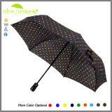 Usine complètement automatique de parapluie de sublimation de qualité