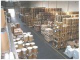 L'usine de la Chine fournit la poudre 76-25-5 d'acétonide de triamcinolone de 99%