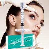 Enchimento cutâneo Injectable da injeção do bordo do corpo da compra do enchimento do Ha da alta qualidade