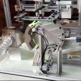 Heiße Verkäufe ein Farben-automatischer Glas-/Flaschen-Bildschirm-Drucker
