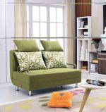 С одной спальней и удобная мебель - Мебель - диван-кровать