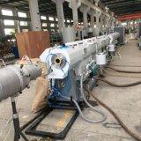 Boa qualidade linha de extrusão de tubos PE