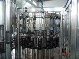 Le flacon en verre de bière de l'embouteillage de la machine / Équipement de remplissage de brassage