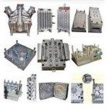Injeção de Plástico de alta qualidade todas as peças molde