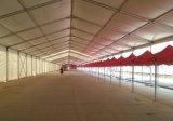 Напольное шатёр венчания случая выставки для партии