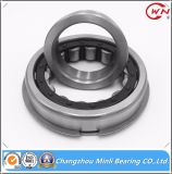La Chine Fournisseur de l'aiguille de roulement à rouleaux cylindriques avec le circlip