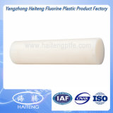 Olio di plastica Rod di nylon del pezzo fuso con l'alta qualità