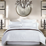 Re lussuoso Size Bedding Sets del raso del jacquard