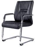 매니저 디렉터를 위한 가죽 회전대 책상 그리고 의자