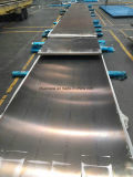 7475 piatto del trasporto ed aerospaziale dell'alluminio