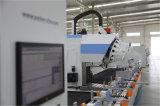центр CNC 3axis филируя сверля подвергая механической обработке