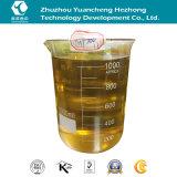 TMT 300 적당과 보디 빌딩을%s 스테로이드 대략 완성되는 기름 혼합 주사 가능한 액체