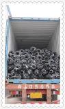 1.5mm HDPE Geomembranes für Aufschüttung-Zwischenlage