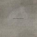 Tessuto di tessile popolare della mobilia del tessuto del sofà di 2017 sguardi della tela (FTD31060)