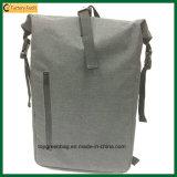 2017 Form-Laptop-Rucksack-Geschäfts-Rucksack-Förderung