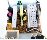 Электропитание PC бронзовой медали AC230V 350W 80plus